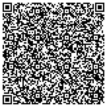 QR-код с контактной информацией организации Украинский научно-исследовательский институт вагоностроения, ГП