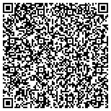 QR-код с контактной информацией организации Prosperity Adviser, Компания