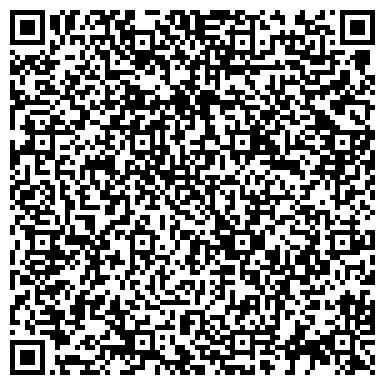 QR-код с контактной информацией организации АН Брок Стар, СПД