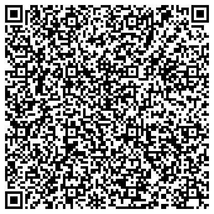QR-код с контактной информацией организации Институт проектирования и экспертизы строительства, ООО