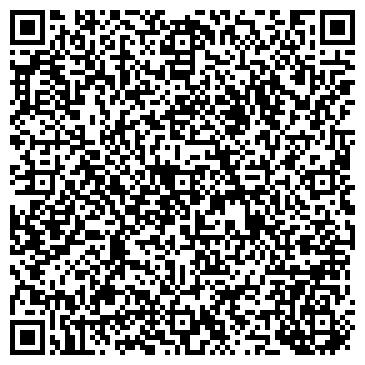 QR-код с контактной информацией организации Инспекторат Украина, ООО