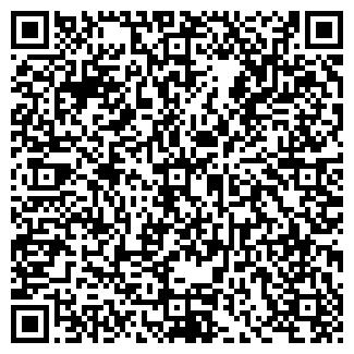 QR-код с контактной информацией организации АСТРОН-АВТОГАЗ