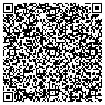 QR-код с контактной информацией организации Всеукраинский лицензионный центр, Компания