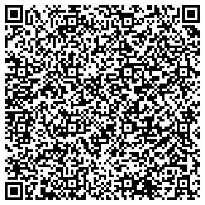 QR-код с контактной информацией организации Правовая Консалтинговая Группа (Law Consulting Group), ЧП