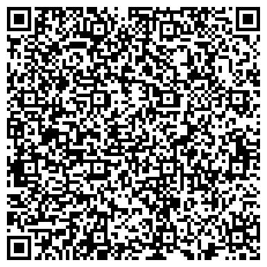 QR-код с контактной информацией организации АПРИОРИ-БИЗНЕС, ООО