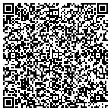 QR-код с контактной информацией организации Кармина Лекс, Юридическая компания