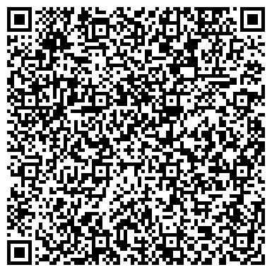 QR-код с контактной информацией организации Правовые Технологии, ООО