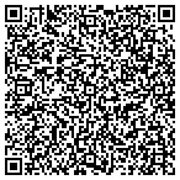 QR-код с контактной информацией организации Тарасов и партнеры, ООО