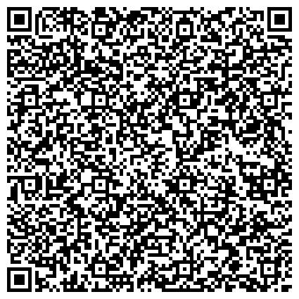 QR-код с контактной информацией организации Скрябин Алексей Николаевич, ЧП