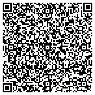 QR-код с контактной информацией организации Правовед-ЮГ, ЮК, ЧП