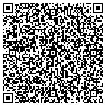 QR-код с контактной информацией организации Шабаршов Д.Б., СПД