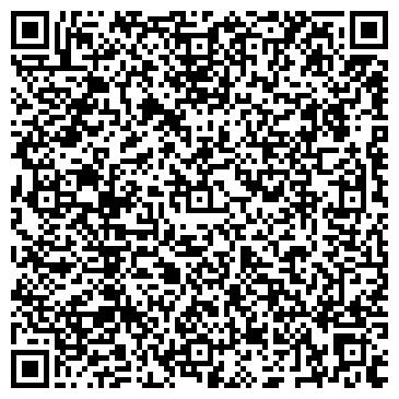 QR-код с контактной информацией организации Воеводина И.Н., СПД