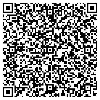 QR-код с контактной информацией организации Лукъянец, ЧП