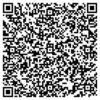 QR-код с контактной информацией организации Страховой юрист, ЧП
