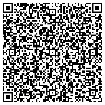 QR-код с контактной информацией организации Сперчун Е.А., СПД