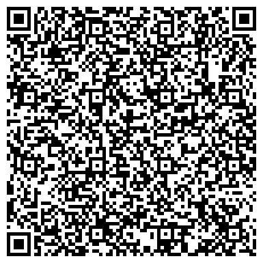 QR-код с контактной информацией организации Страховое агентство Колесник и партнеры, ООО