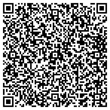 QR-код с контактной информацией организации СIТА(Туристическая компания), ООО