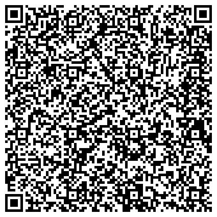 QR-код с контактной информацией организации Адвокат Усатенко Юрий Юрьевич