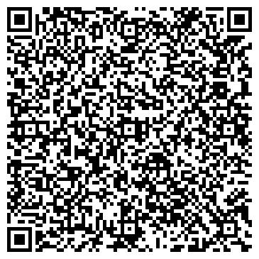 QR-код с контактной информацией организации Сергеева-Кожуховская Н.В., Нотариус