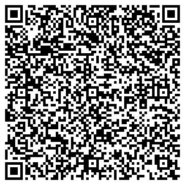 QR-код с контактной информацией организации Степаненко А.В., ЧП