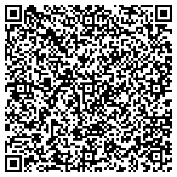 QR-код с контактной информацией организации ВСС-Груп, ООО
