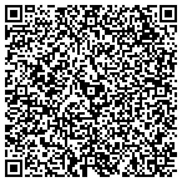 QR-код с контактной информацией организации Институт инвестиционного консалтингу, ЧП