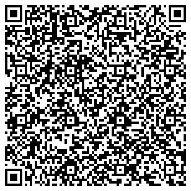 QR-код с контактной информацией организации Адвокат Спицкий А.А.