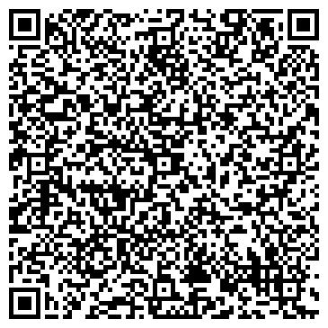 QR-код с контактной информацией организации БЮРО АДВОКАТА НИЗЕНКО, ООО