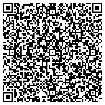 QR-код с контактной информацией организации БИЗНЕСКОНСАЛТИНГ КОМПАНИ Ф, ООО