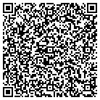 QR-код с контактной информацией организации ООО ТАССЕЛЛО
