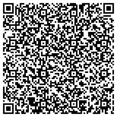 QR-код с контактной информацией организации Коваленко И Н, ЧП (Нотариус)