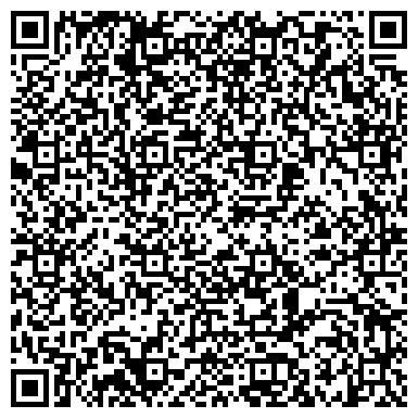 QR-код с контактной информацией организации Криворучко И К, ЧП (Нотариус)