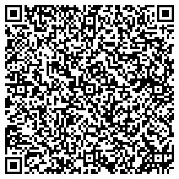 QR-код с контактной информацией организации Кузьменко О В, ЧП (Нотариус)