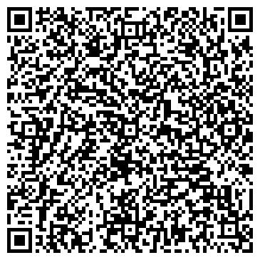 QR-код с контактной информацией организации Денщик М С, СПД (Адвокат)
