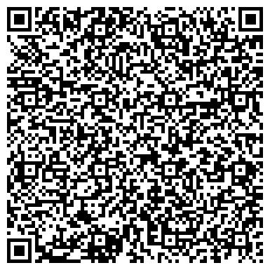 QR-код с контактной информацией организации Частный нотариус Игнатова, ЧП