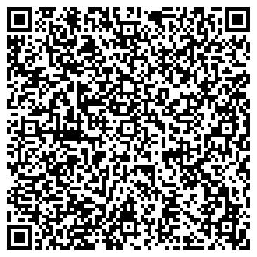 QR-код с контактной информацией организации Лыман Т А, ЧП (Нотариус)