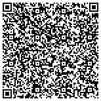 QR-код с контактной информацией организации Амбарнова Л М,ЧП (Нотариус)