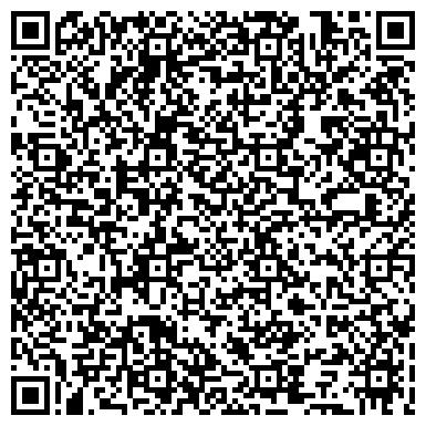 QR-код с контактной информацией организации Матвиенко О В, ЧП (Нотариус)