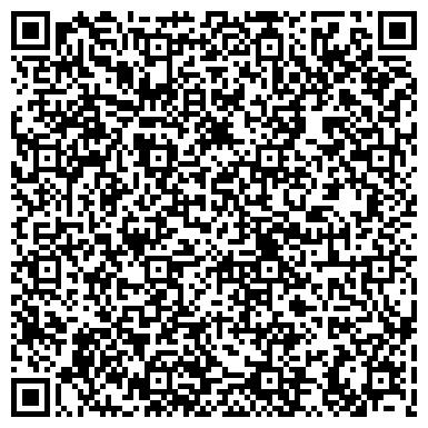 QR-код с контактной информацией организации Петрушина Л М, ЧП (Нотариус)