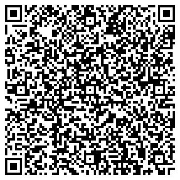 QR-код с контактной информацией организации Лукаш Т Н, ЧП (Нотариус)