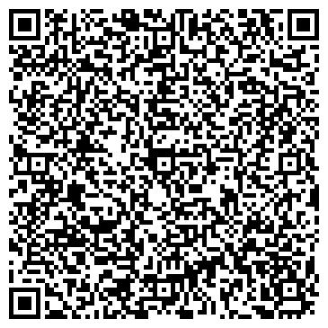 QR-код с контактной информацией организации Дудка Г Я, ЧП (Нотариус)