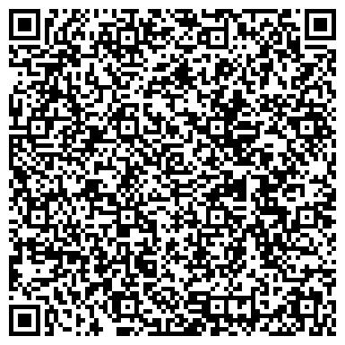 QR-код с контактной информацией организации Радченко С В, ЧП (Нотариус)