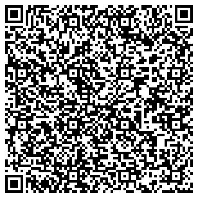 QR-код с контактной информацией организации Музыка Л И, ЧП (Нотариус)