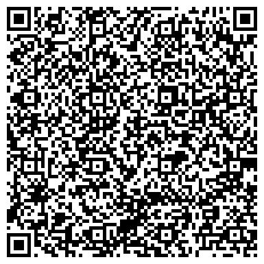 QR-код с контактной информацией организации Прокофьева О М, ЧП (Нотариус)