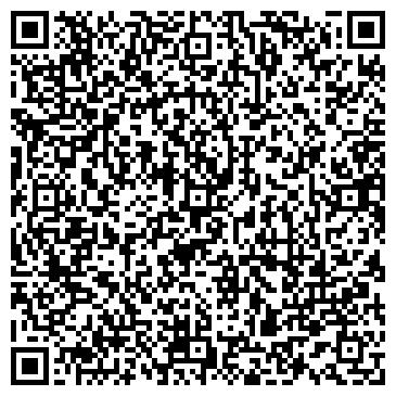 QR-код с контактной информацией организации Самокиш А.В., ЧП