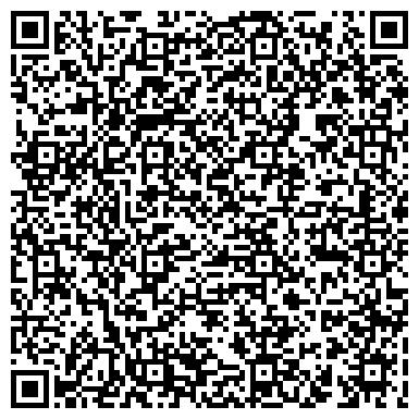 QR-код с контактной информацией организации Дмитренко В М, ЧП (Нотариус)