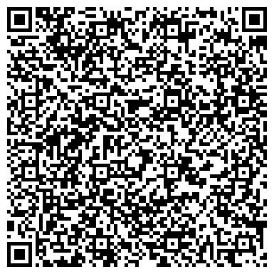 QR-код с контактной информацией организации Куранков К М, ЧП (Нотариус)