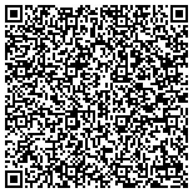 QR-код с контактной информацией организации Глоба Н М, ЧП (Нотариус)