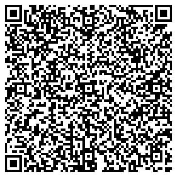 QR-код с контактной информацией организации Кириченко Т В, ЧП (Нотариус)