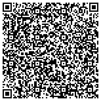 QR-код с контактной информацией организации Адвокат Пацков Н. Л., ЧП